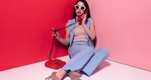 Vodafone: Deutsche telefonieren wieder länger, Corona schuld?