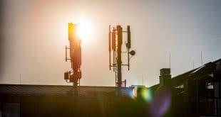 15km-Regel – Wird das Smartphone zum Spion?