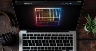 M1 MacBooks haben Bluetooth Probleme
